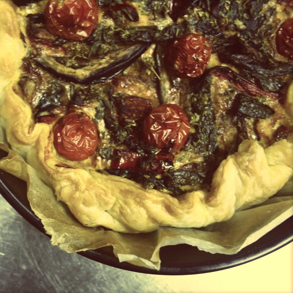 25_torta+salataf.jpg