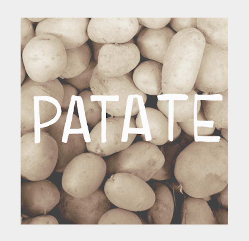 07_patate_scritte.png