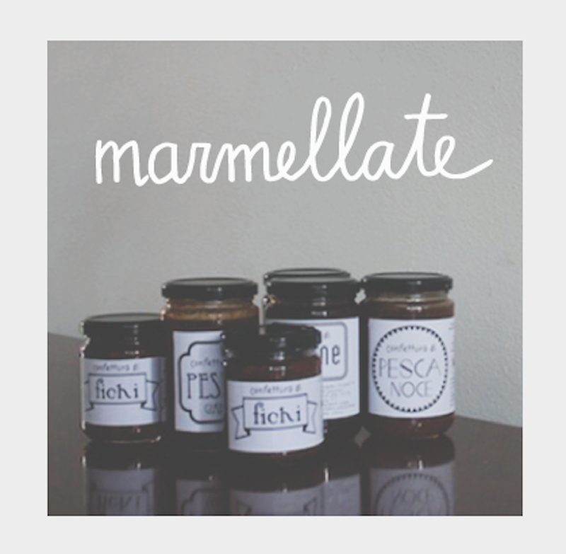 13_marmellate_Scritte.png