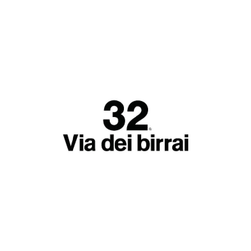 12_loghi_vini-12.png