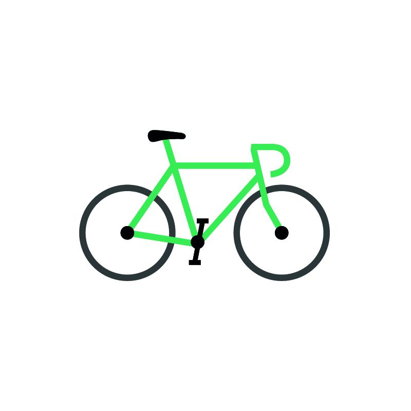 bike_veneto_cadememi_treviso_ostiglia
