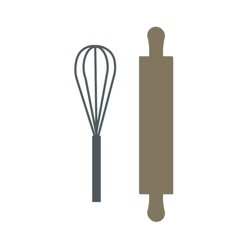 cooking_classes_venice_cadememi