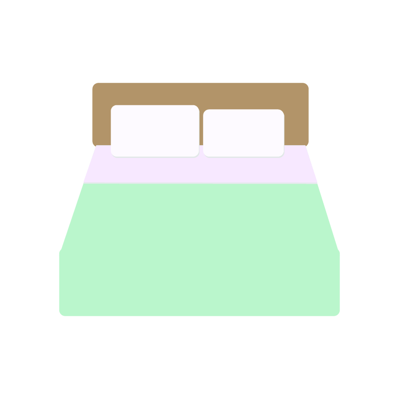where_sleep_veneto