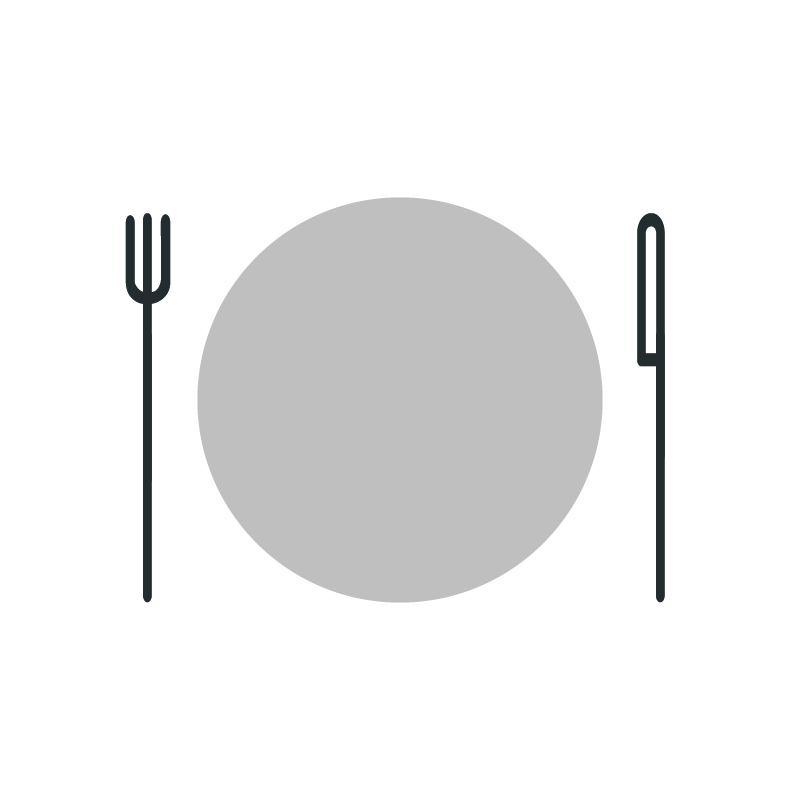eating_veneto