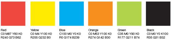 BrandBuilder_Colour.jpg