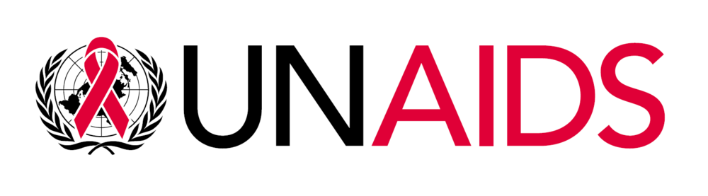 unaids-logo-new.png