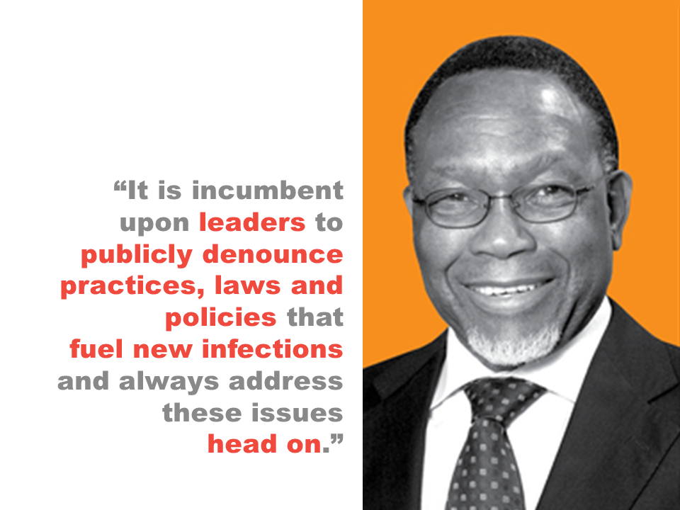 Motlanthe1_Quotes_CapetTownFeb2019.png