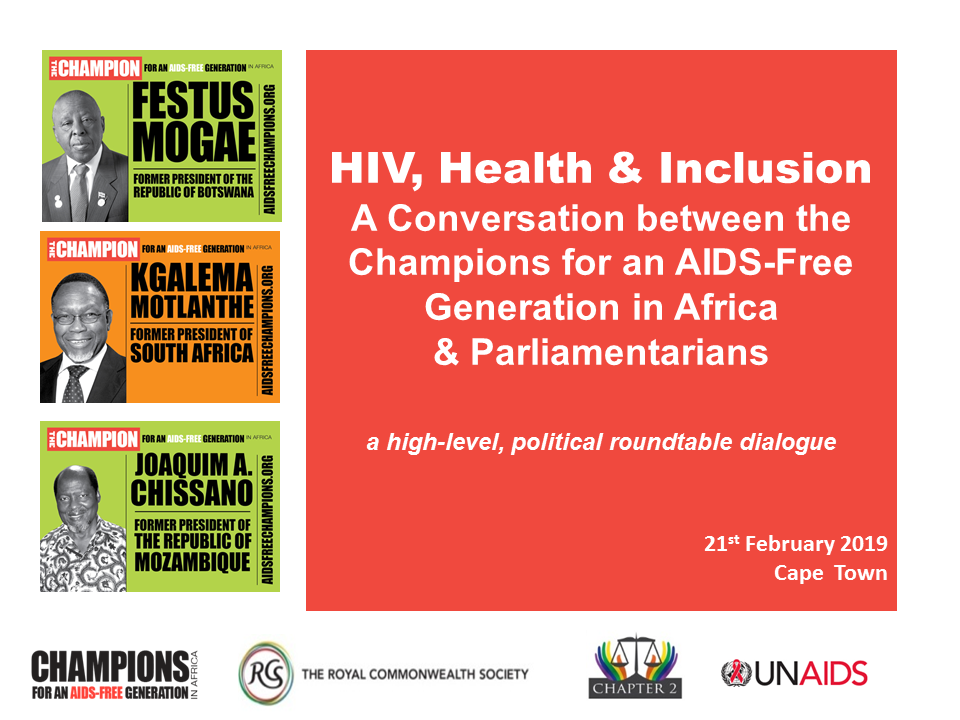 HIV, Health & Inclusion.png