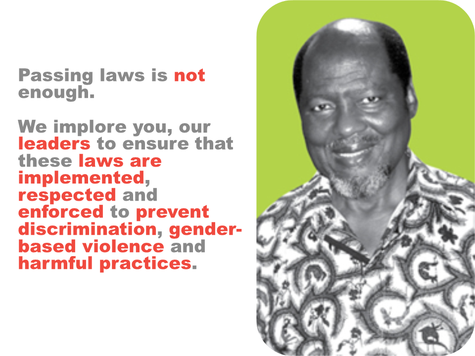Chissano2_Quotes_CapetTownFeb2019.png