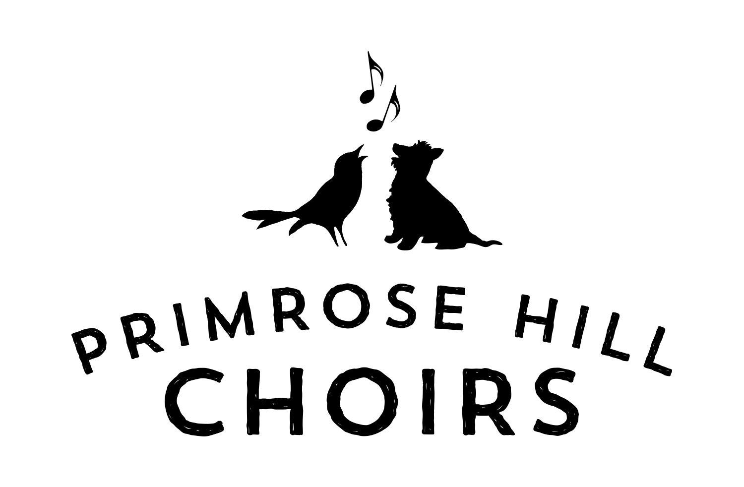Primrose Hill Choirs
