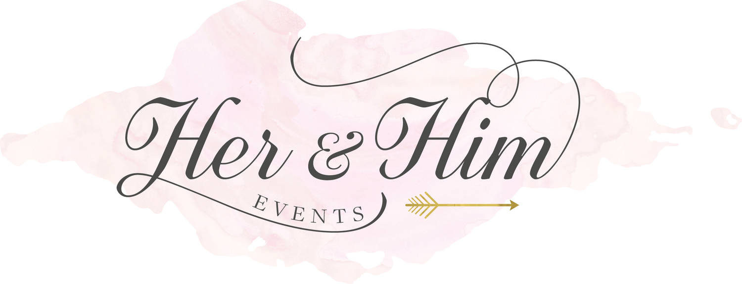 Her & Him Events