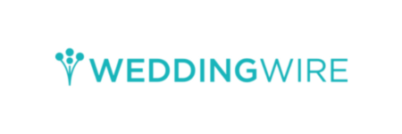 Her & Him Events WeddingWire Reviews