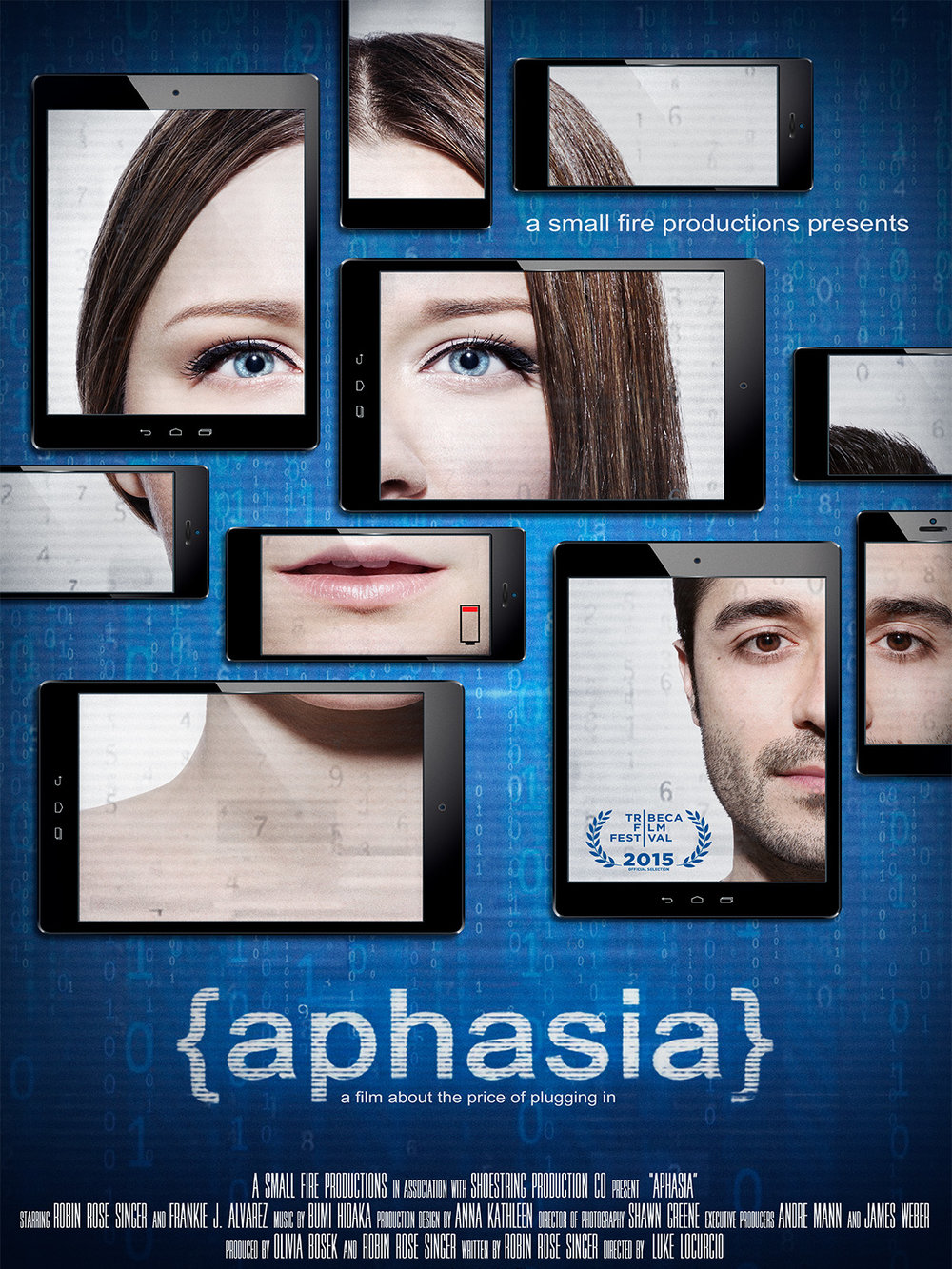 Aphasia Poster No Website.jpg