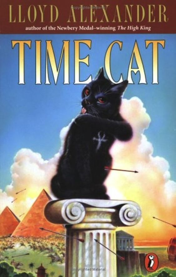 time-cat.jpg