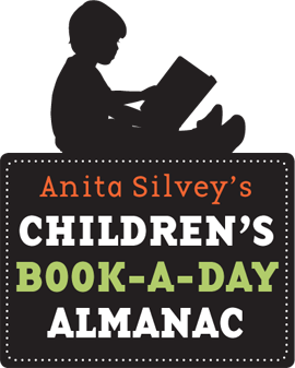 Book-A-Day