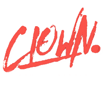 clown ejuice logo.png