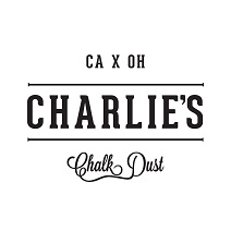 Charlies-Chalk-Dust-Logo.jpg