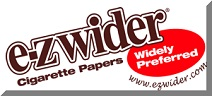 ez wider papers at hempire state smoke shop.jpg
