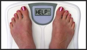 weightloss-web.jpg