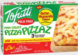 Pizza-Pizza-Pizzaz