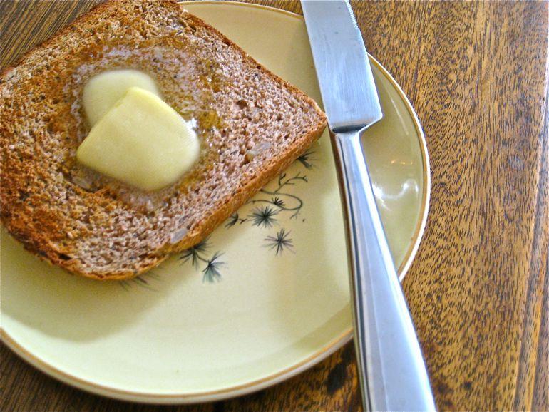 breadnbutter2
