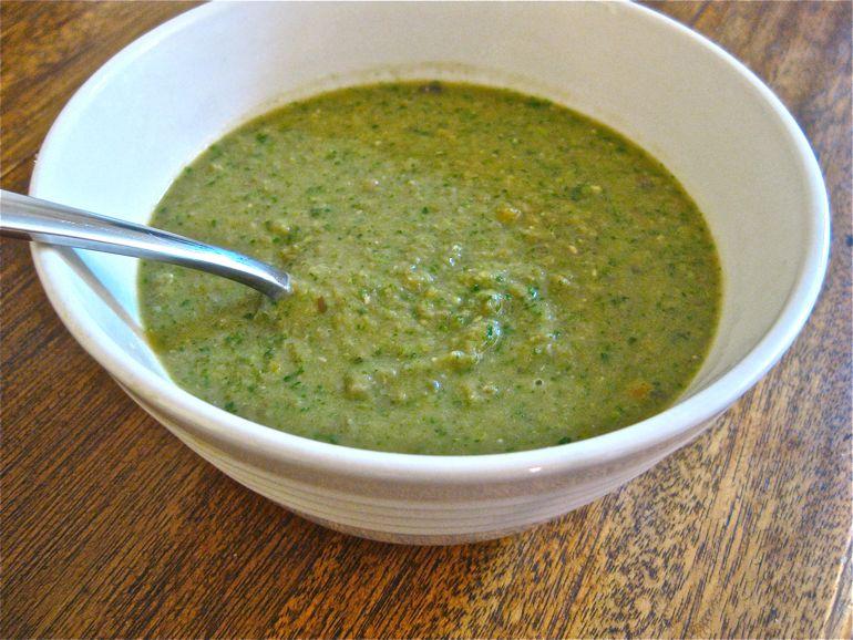 lentil-soup1