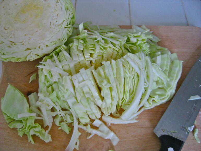 sauerkraut1