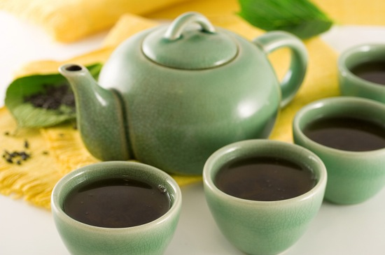 green-tea-pot-and-cups_550x365shkl