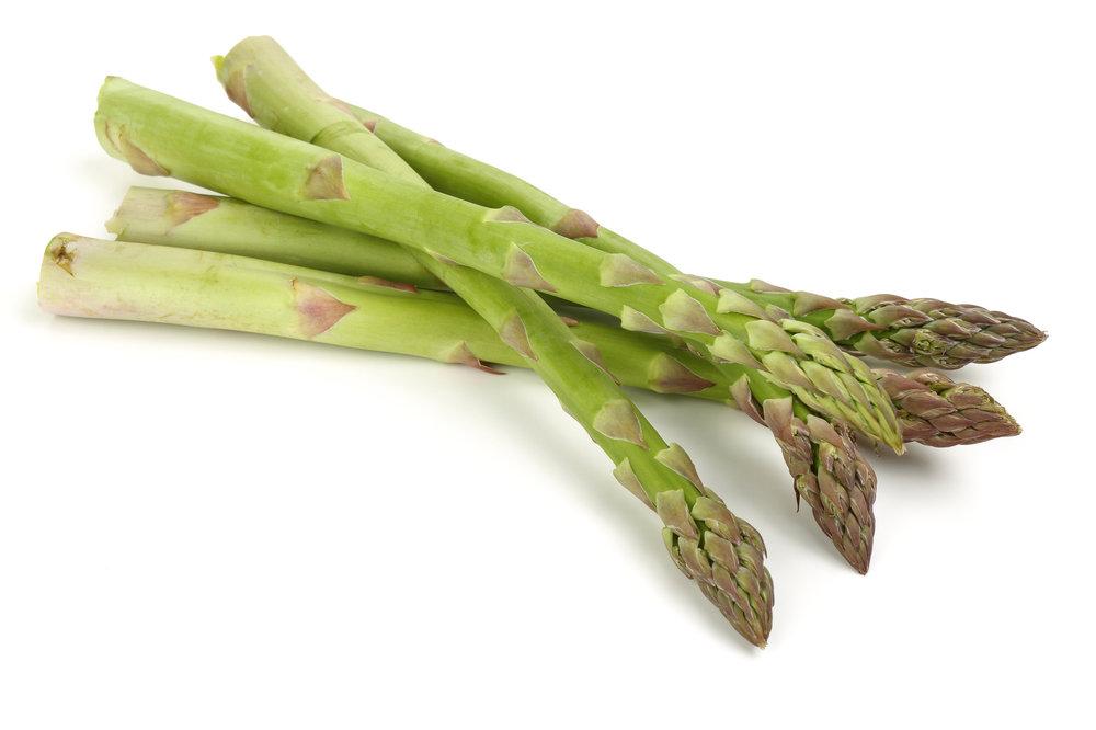 kristin-lawless-asparagus.jpg