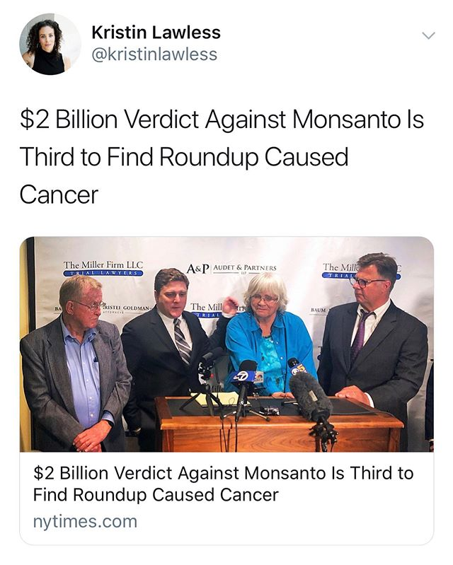 $2 BILLION