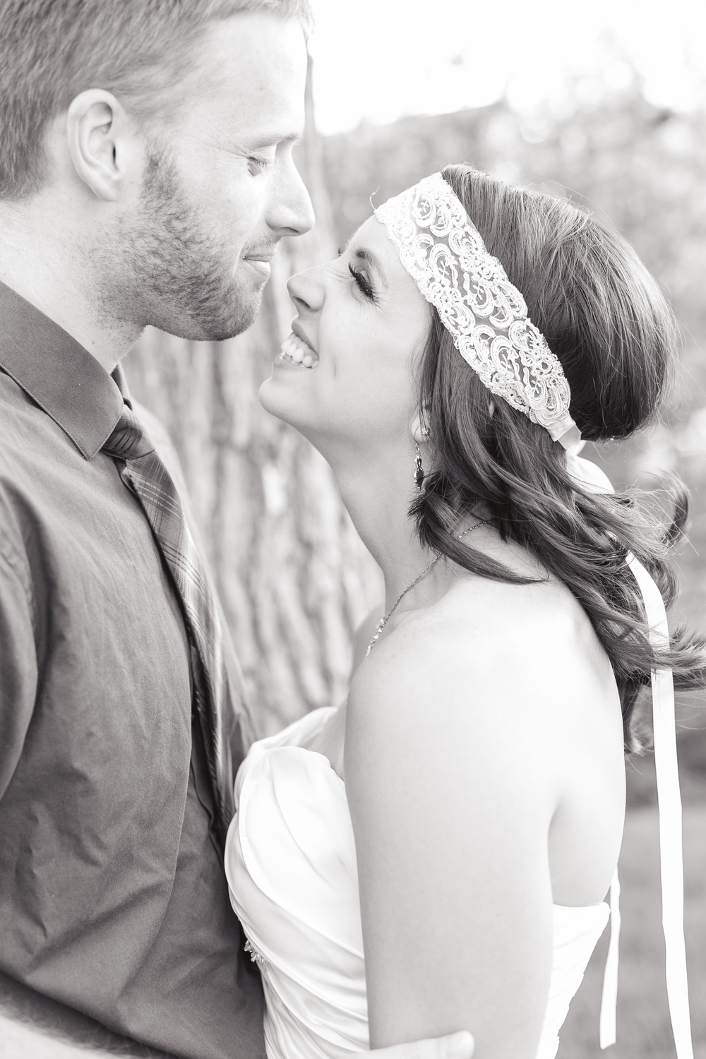 Mallory Walker Photography | A&C 21