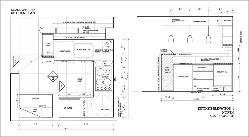 488 Helmcken STONE+TILE - 24X36 PAPER--2012-12-14-_960px.jpg