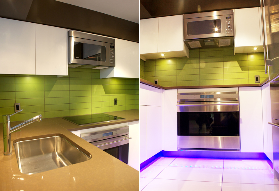Kitchen 4263&4247.jpg
