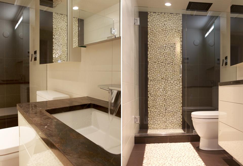 Bath 4326 & 4332 960px.jpg