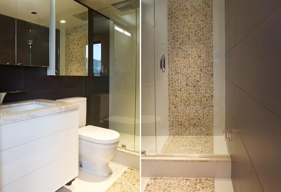 Bath 4350&4353_960px.jpg
