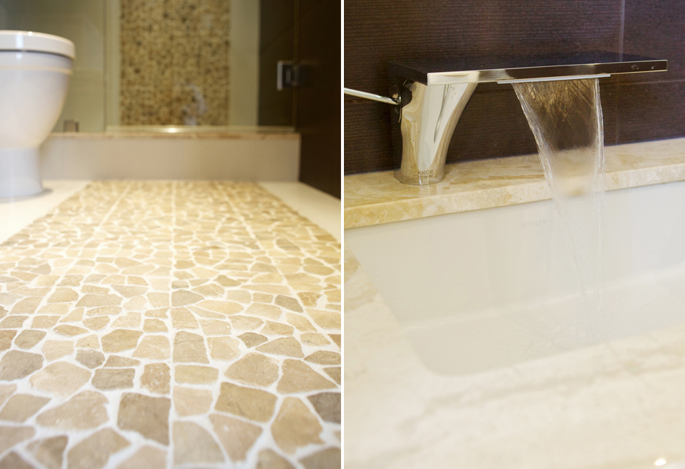 Bath details 4359&4957_960px.jpg