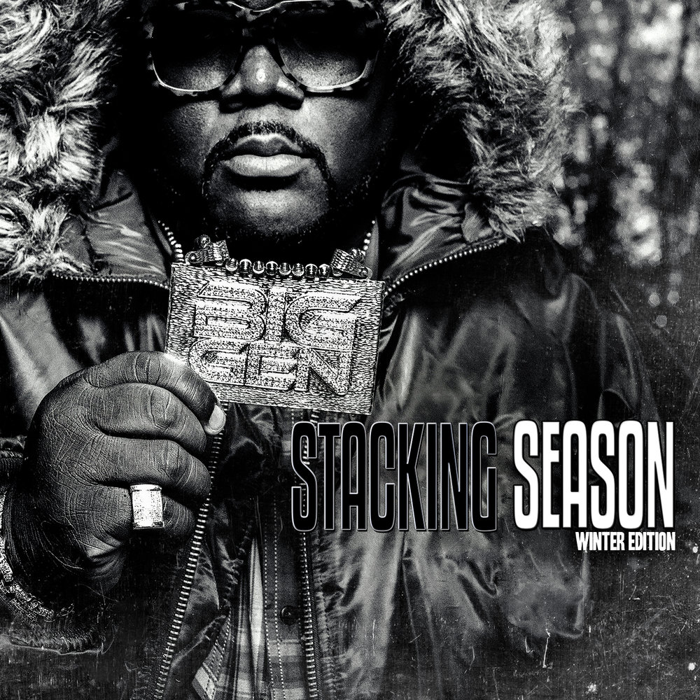 Stacking Season Album Cover 2017.jpg