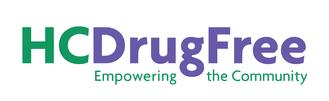 HCDF_Logo.jpg