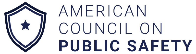American Council on Public Safety