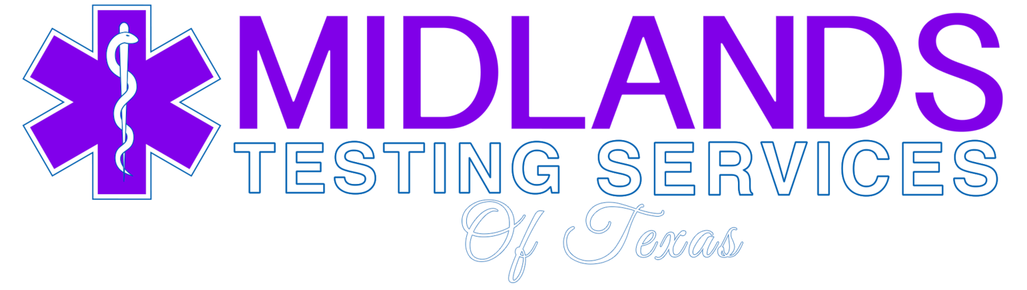 Midlands Testing Services