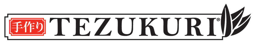 Our Tezekuri  ®   brand is our line of handmade tempura shrimp products.