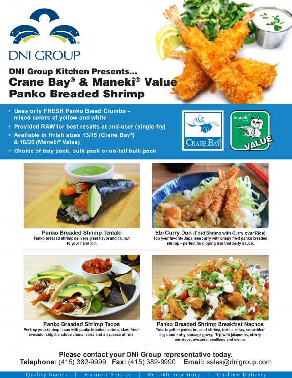 cb panko menu.jpg