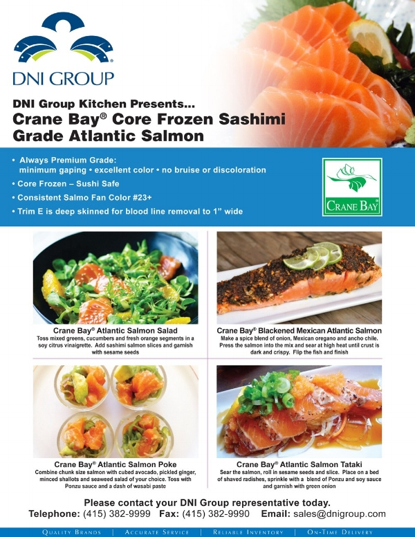 cb atlantic salmon menu 1.jpg