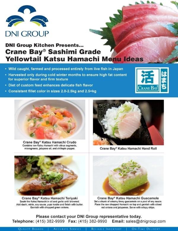 Katsu-hamachi-Menu-Concepts---PG-1.jpg