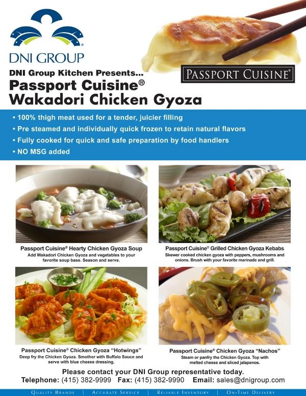 gyoza menu 1.jpg