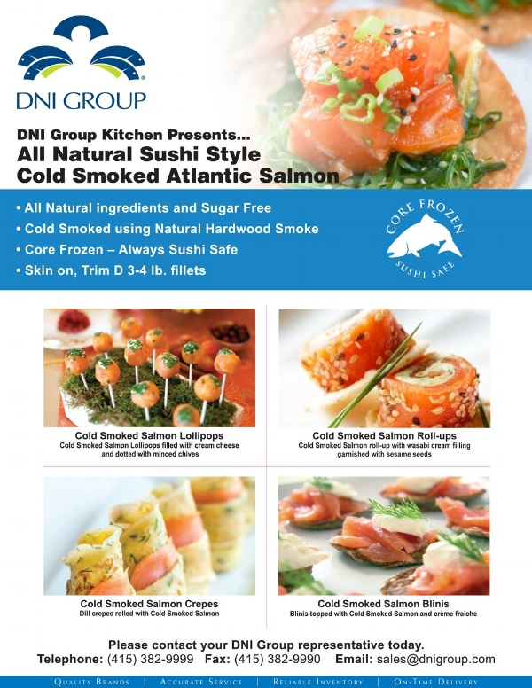 cold smoked salmon 3.jpg