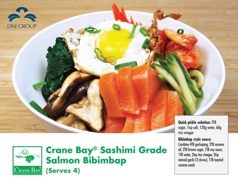 Salmon-Bibimbap.jpg