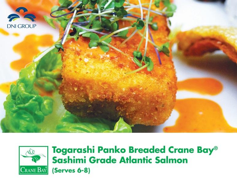 Tagarashi-Panko-Breaded-Salmon cropped.jpg