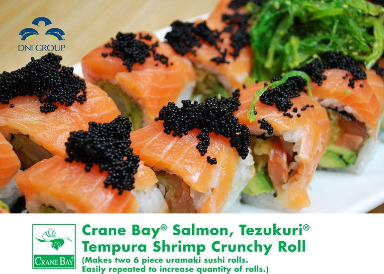 Salmon-Tempura-Crunchy-Roll.jpg