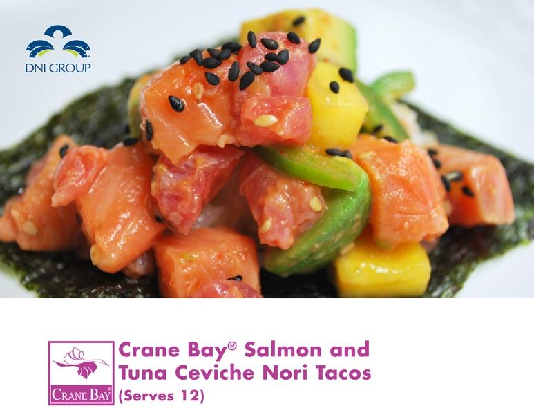 Yellowfin-and-Salmon-Ceviche-Nori-Taco.jpg